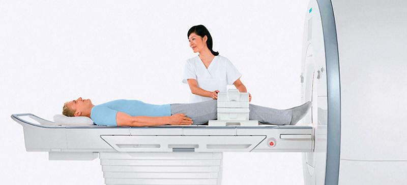 Изображение - Мрт коленного сустава адреса podgotovka-pacienta-k-mrt-kolennogo-sustava
